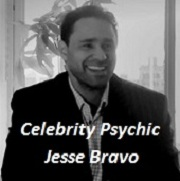 nyc best psychic reading