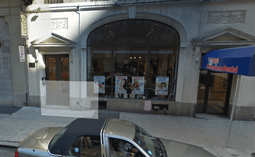 psychic-readings-manhattan-ny.png