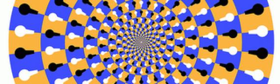 Life of Illusion