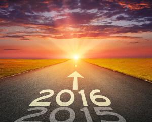 2016 new year happy