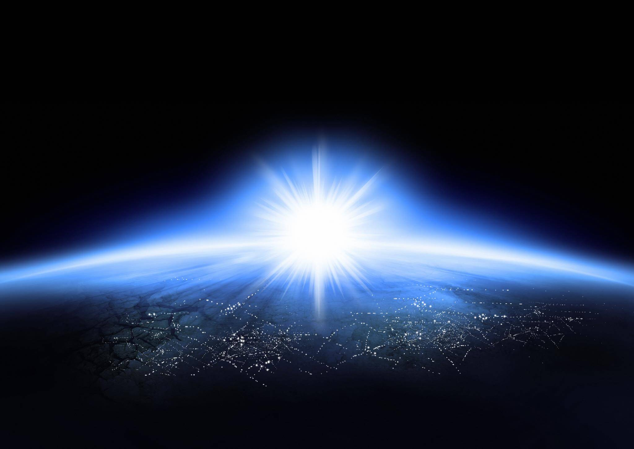 Celebrity Psychic Predictions - mediumjessebravo.com