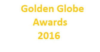 Golden Globe Awards 2016 Psychic Predictions
