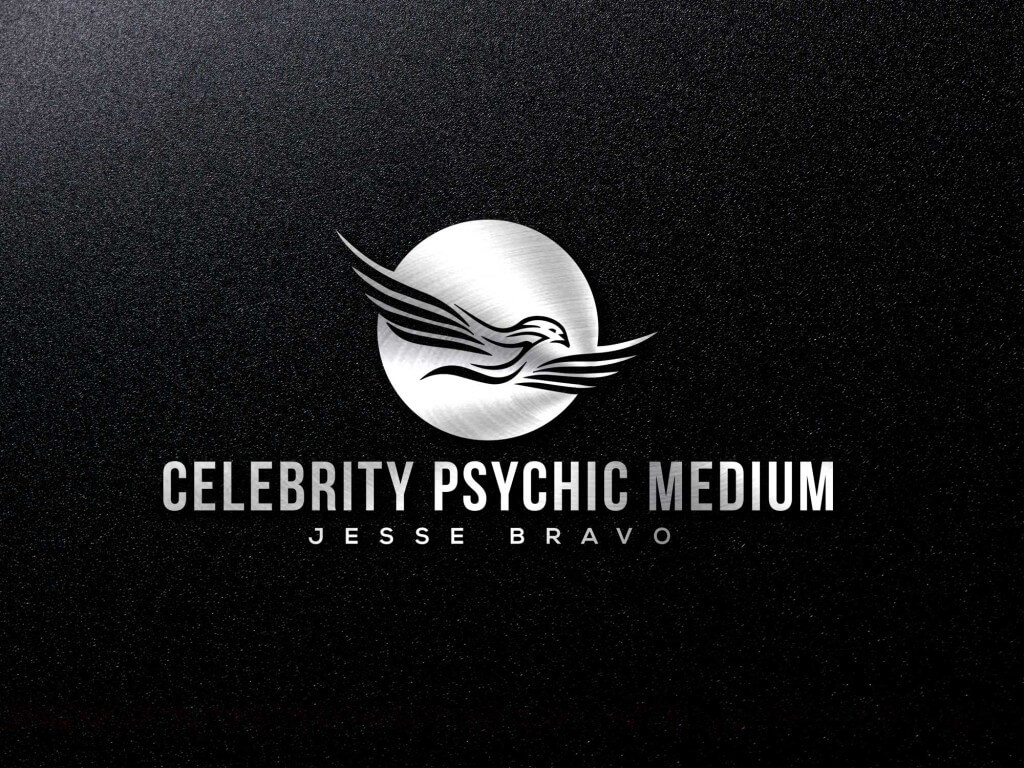logo celebrity psychic near me, new york