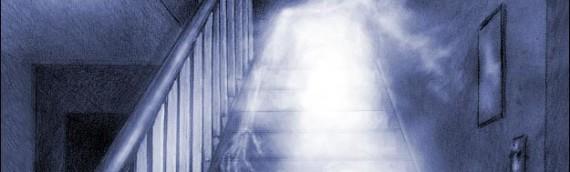 Do you Believe in Spirits?