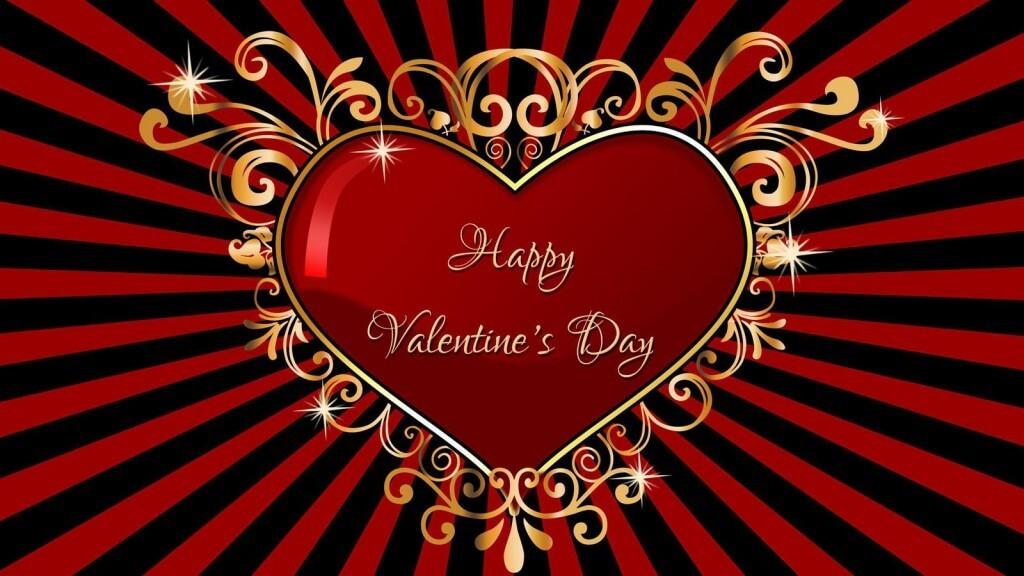 psychic valentines day
