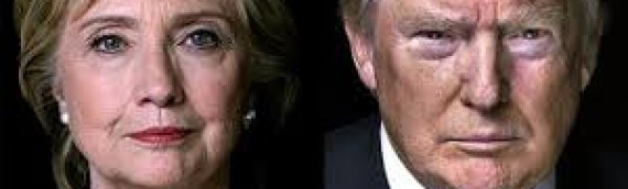 Who will Be President in 2016 – Psychic Prediction