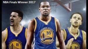 Celebrity Psychic Prediction that the Golden State Warriors will sweep the Cleveland Cavaliers to win the NBA Finals 2017