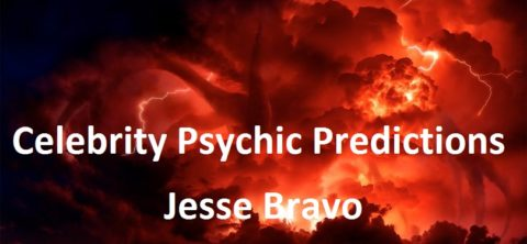 Nikki - Psychic to the Stars - 416-961-7976 - 2019 Predictions